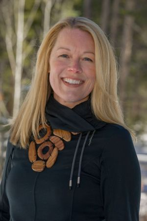 Karen Fischer, Interior DesignDesign, Art, and Antique Consulting